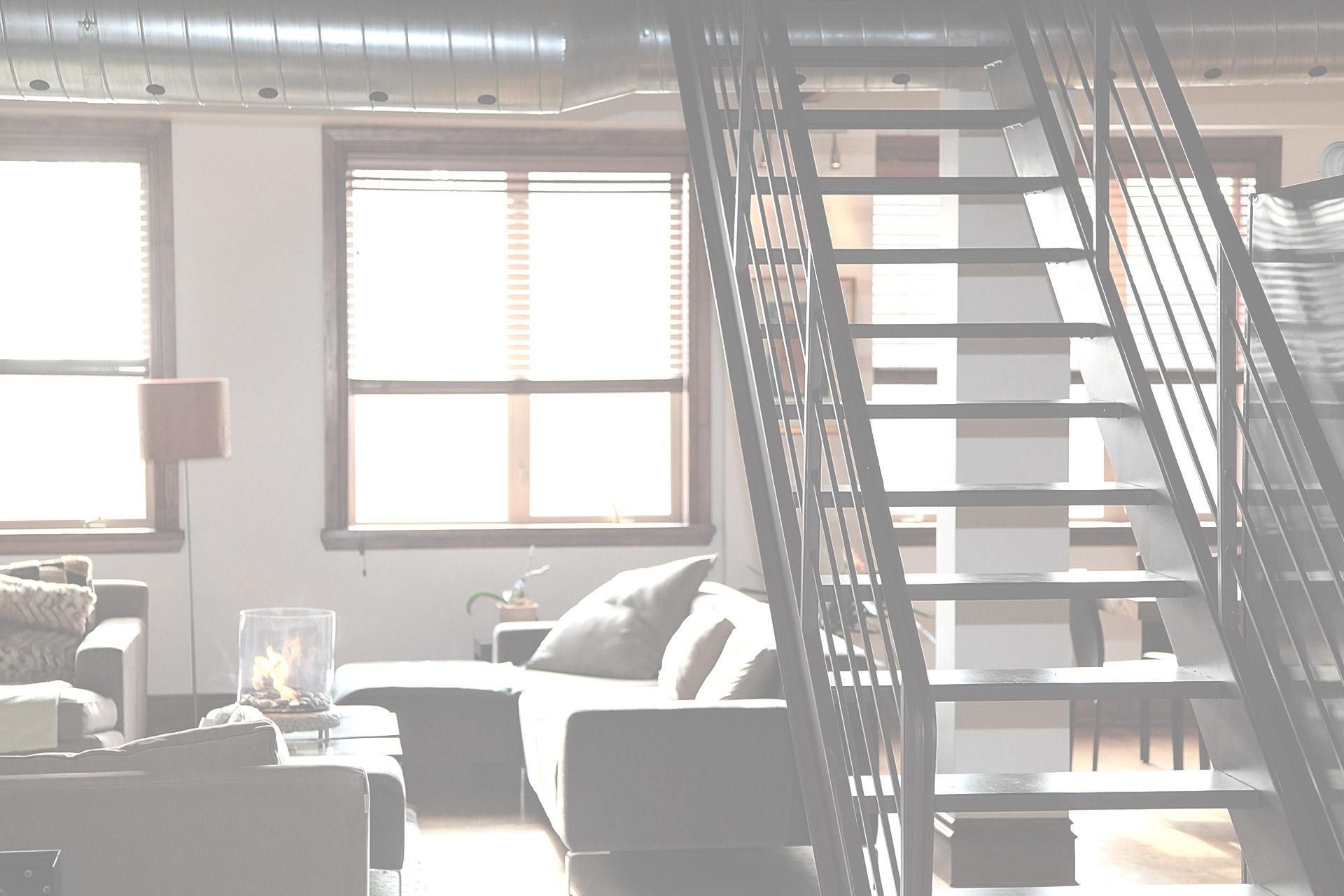 Living cohousing hogar