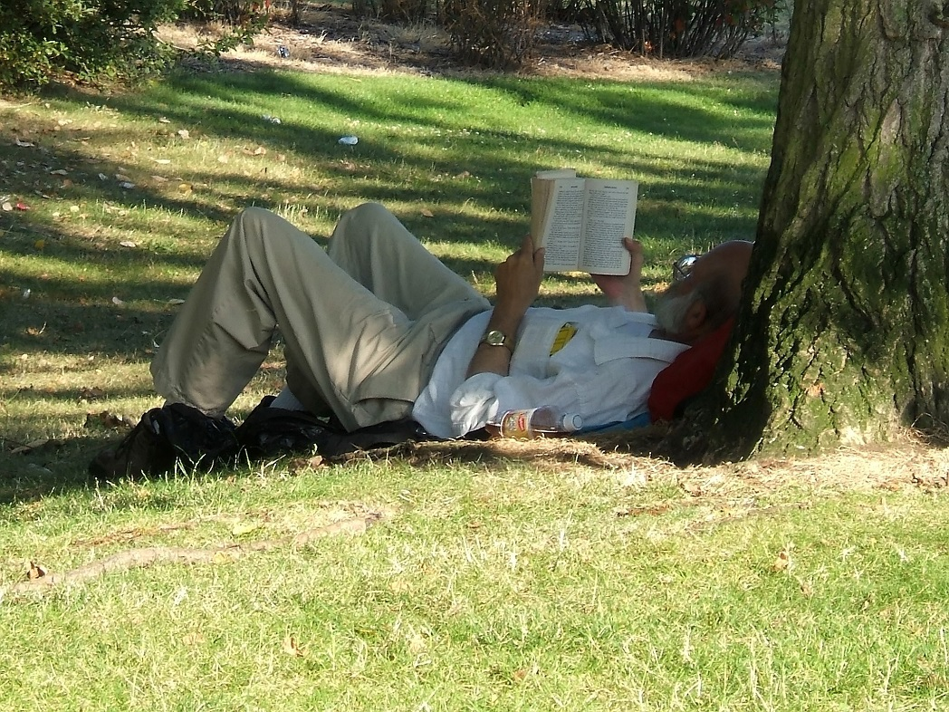 vivir en cohousing tras jubilacion